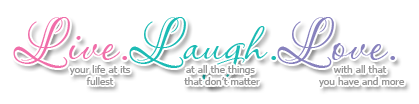 Name:  livelaughlove.png Views: 2222 Size:  31.8 KB