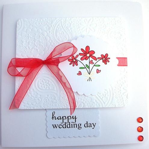 Name:  happy_wedding_day.jpg Views: 15963 Size:  66.5 KB