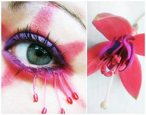 Name:  awesome eye makeup (2).jpg Views: 963 Size:  48.6 KB