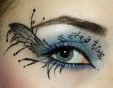 Name:  awesome eye makeup (3).jpg Views: 289 Size:  6.4 KB