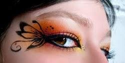 Name:  awesome eye makeup (6).jpg Views: 332 Size:  8.3 KB