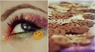 Name:  maquillage-fleur-loli-rot.jpg Views: 321 Size:  16.1 KB