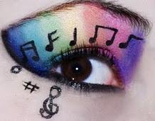 Name:  music eye makeup.jpg Views: 417 Size:  11.8 KB