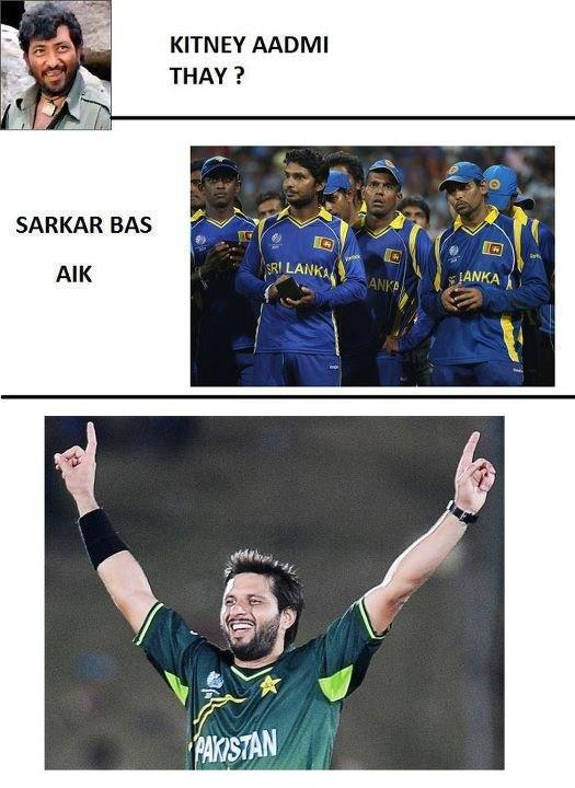 Name:  Sri Lanka vs Shahid Afridi , Kitnay Admi thay.jpg Views: 293 Size:  58.5 KB