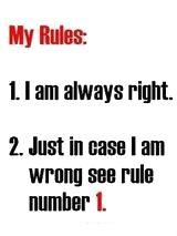 Name:  My rules.jpg Views: 283 Size:  9.7 KB