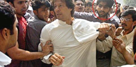Name:  Generous Imran Khan, to a fault.jpg Views: 194 Size:  39.0 KB
