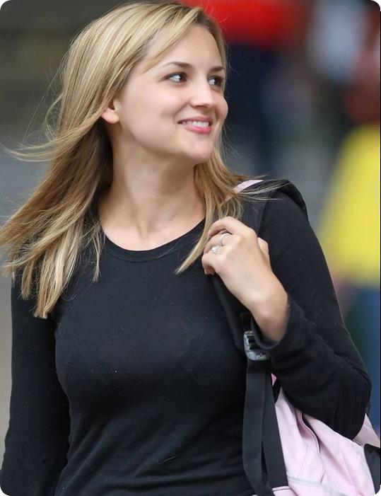 Name:  Jennifer Katharine Gates_bill gates daughter.jpg Views: 10844 Size:  87.8 KB