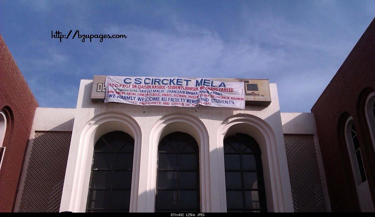 Cricket or Circket-cricket-circket.jpg