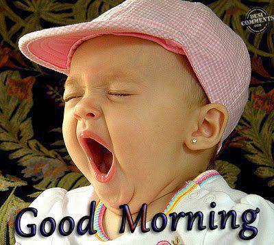 Name:  Good morning.jpg Views: 21569 Size:  38.4 KB