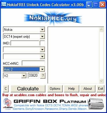 Name:  nokiafree-unlock-codes-calcula.jpg Views: 3001 Size:  50.3 KB