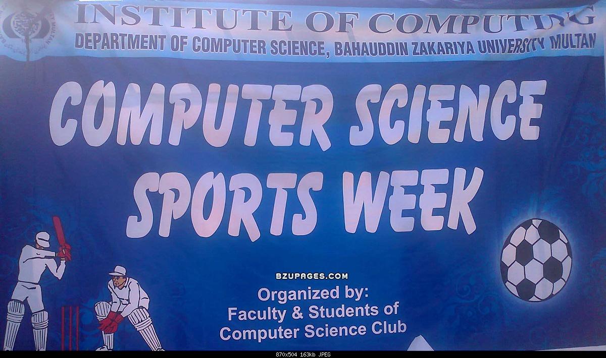 Cricket or Circket-sports-week-department-computer-science.jpg