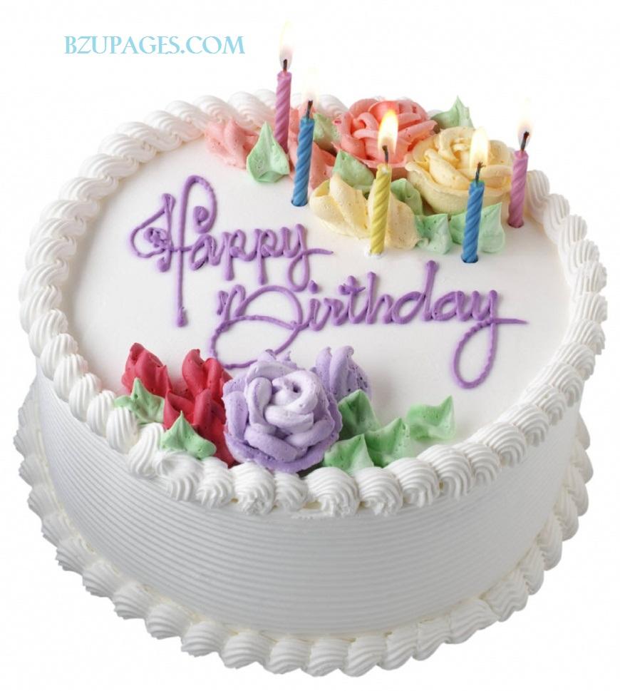 Name:  happy-birthday11-9.jpg Views: 3700 Size:  173.5 KB