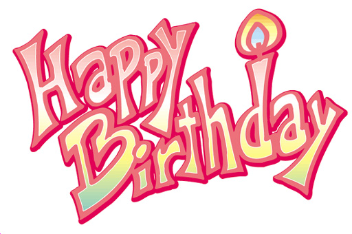 Name:  Happy-Birthday-Graphics-3.jpg Views: 5521 Size:  91.6 KB
