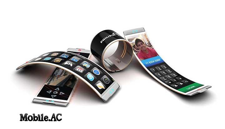 Name:  Philips-Fluid-smartphone-1.jpg Views: 359 Size:  38.9 KB