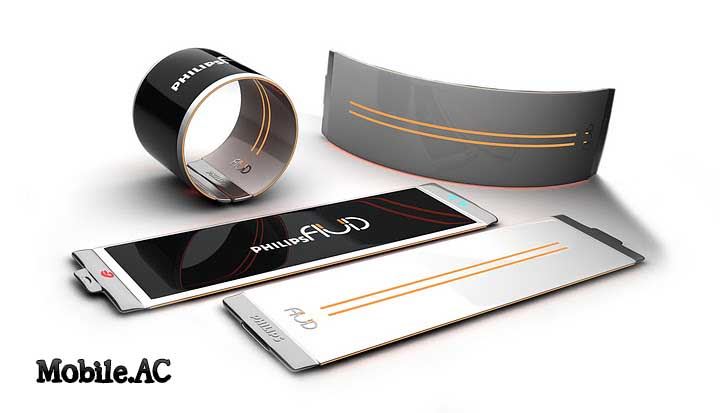 Name:  Philips-Fluid-smartphone-2.jpg Views: 268 Size:  37.8 KB
