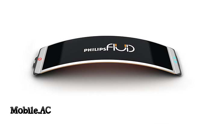 Name:  Philips-Fluid-smartphone-3.jpg Views: 364 Size:  24.0 KB