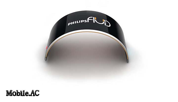 Name:  Philips-Fluid-smartphone-5.jpg Views: 280 Size:  22.5 KB