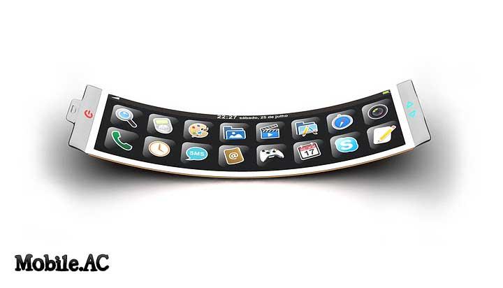 Name:  Philips-Fluid-smartphone-8.jpg Views: 261 Size:  30.2 KB