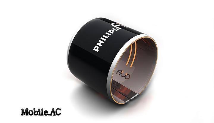 Name:  Philips-Fluid-smartphone-9.jpg Views: 218 Size:  28.5 KB