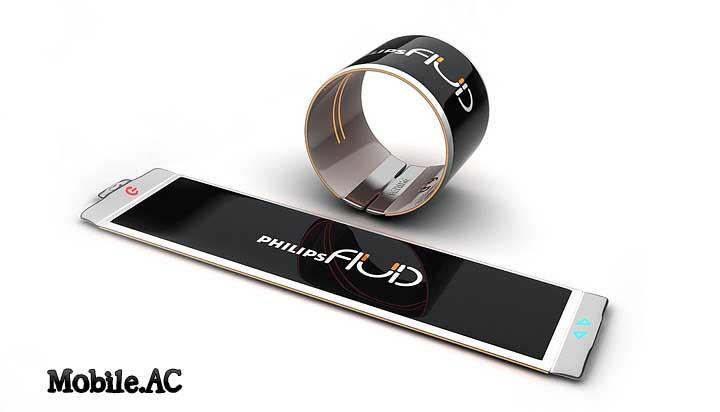 Name:  Philips-Fluid-smartphone-10.jpg Views: 224 Size:  30.5 KB