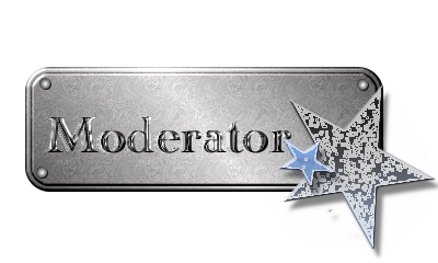 Name:  Moderator.png Views: 17454 Size:  103.1 KB