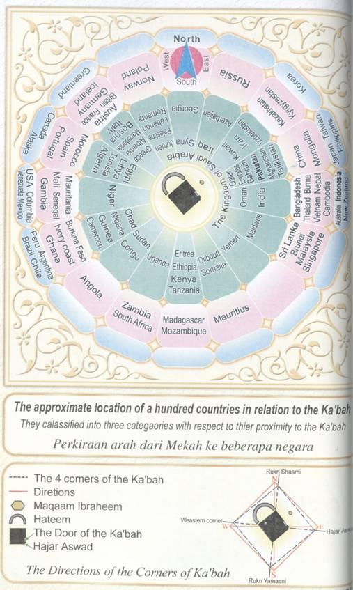 Name:  khana kaba islam (16).jpg Views: 5153 Size:  72.6 KB