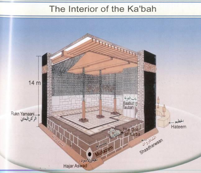 Name:  khana kaba islam (1).jpg Views: 27974 Size:  46.1 KB