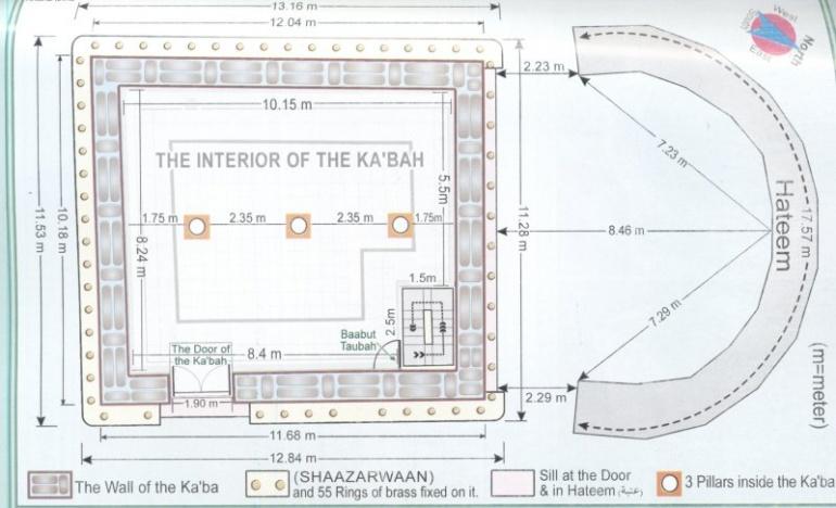 Name:  khana kaba islam (6).jpg Views: 5964 Size:  110.1 KB