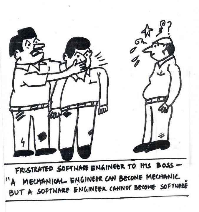 Name:  Mechanical Engineer vs Software Engineer.jpg Views: 1804 Size:  70.6 KB
