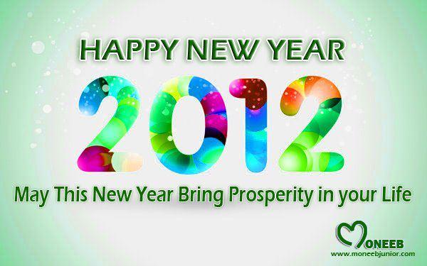 Name:  Happy New year 2012.jpg Views: 3468 Size:  36.0 KB
