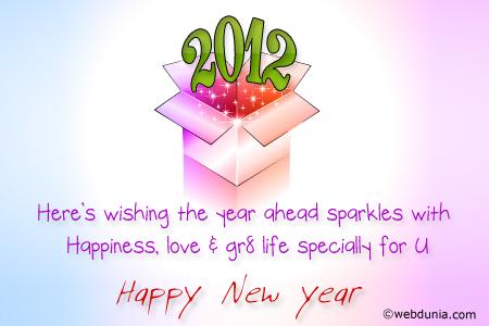 Name:  new year 2012 (2).jpg Views: 458 Size:  80.1 KB