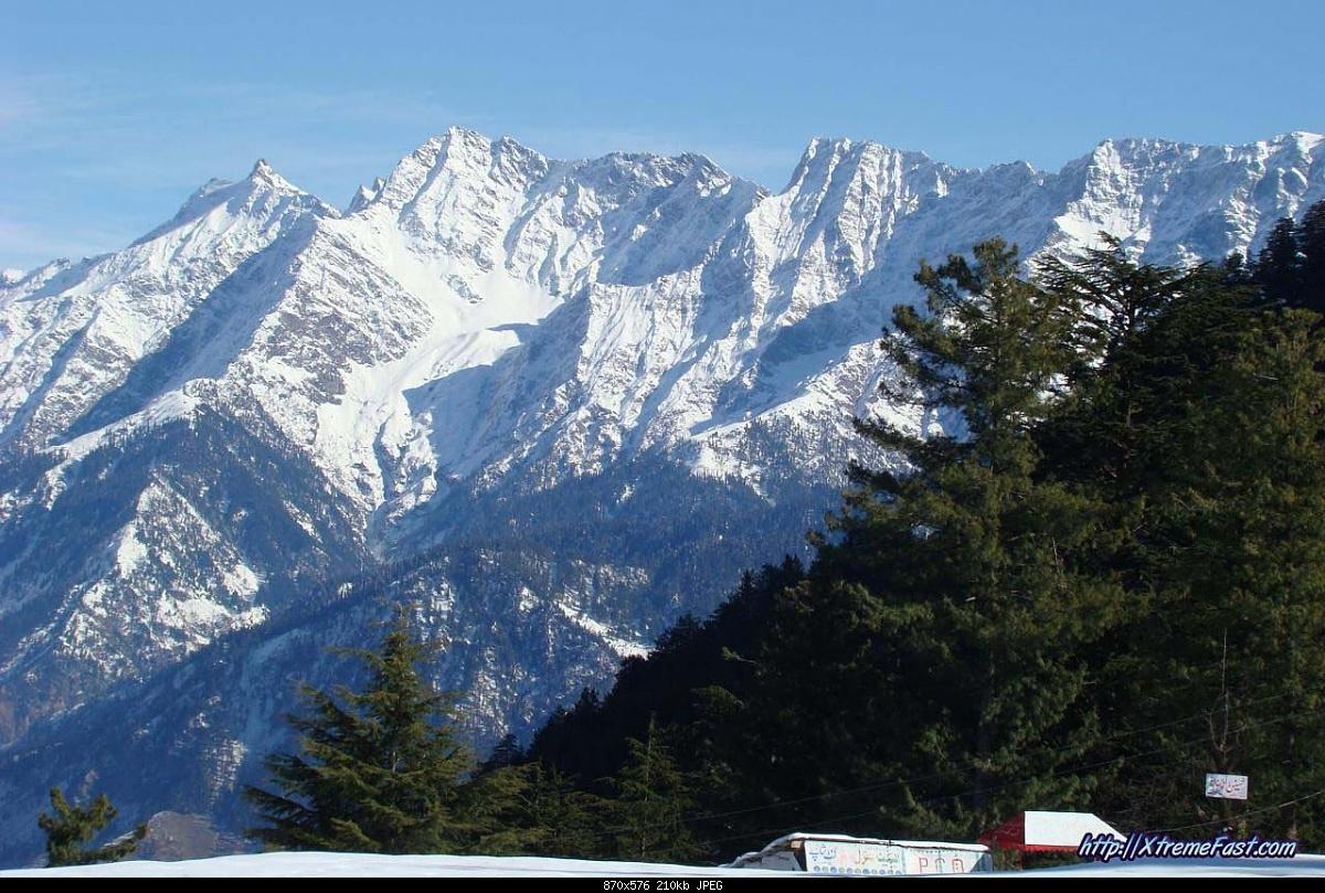 Winter Season in Pakistan-northern-khyber-pakhtunkhwa-azad-kashmir-gilgit-baltistan-central-balochistan.jpg
