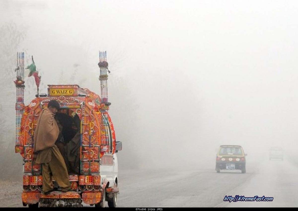 Winter Season in Pakistan-fog-occurs-during-winter-season-.jpg