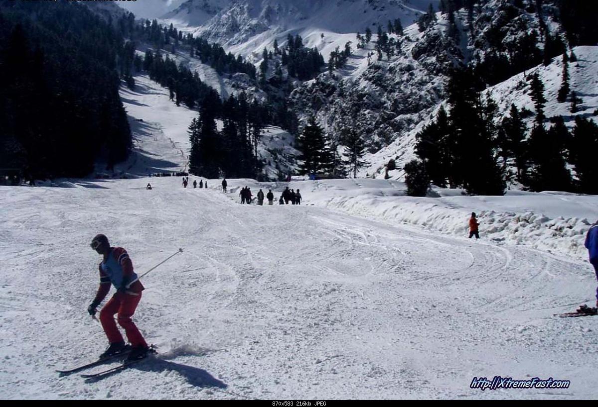 Winter Season in Pakistan-malam-jabba-ski-resort.jpg