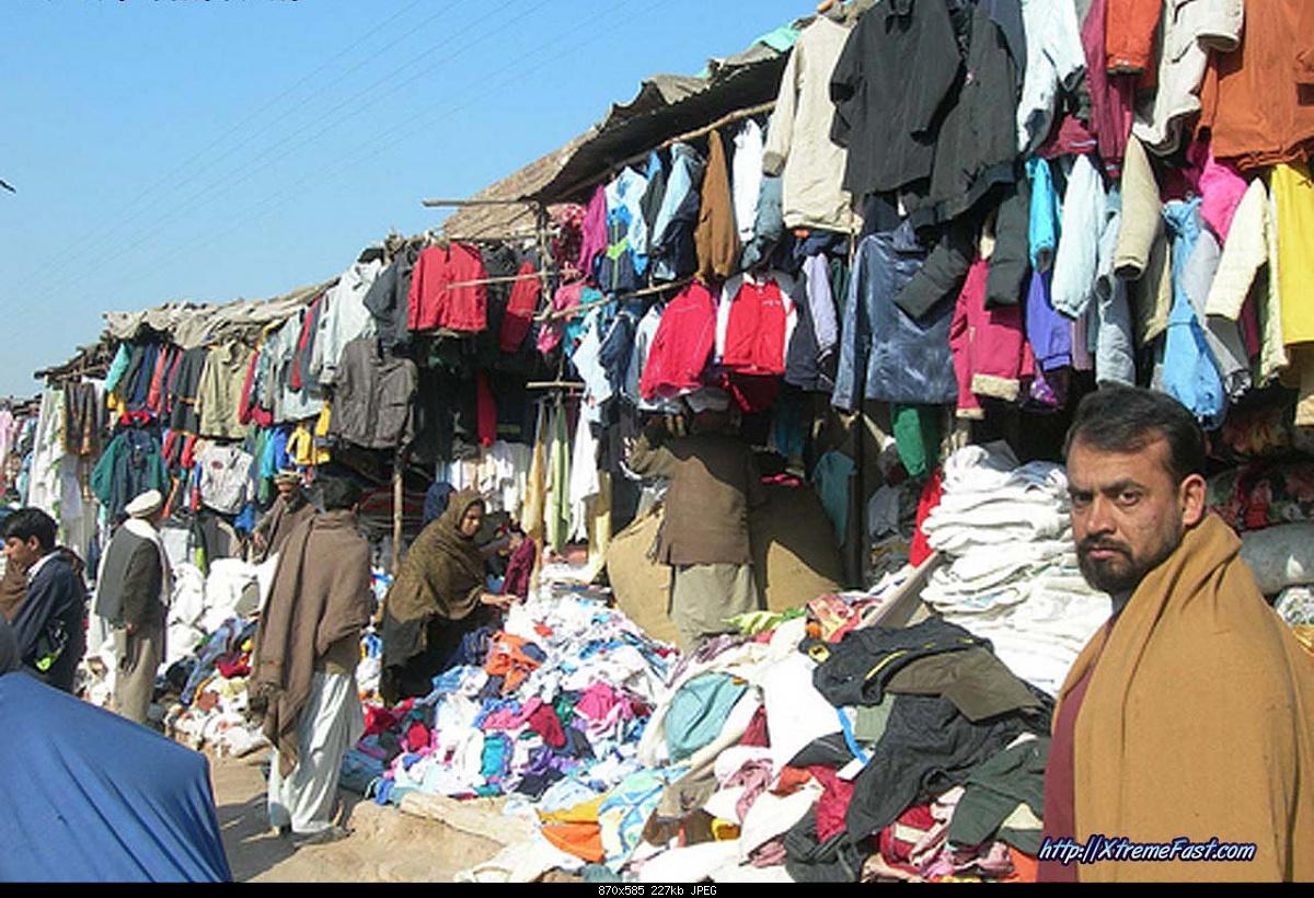 Winter Season in Pakistan-winter-cloths-winter-clothes.jpg