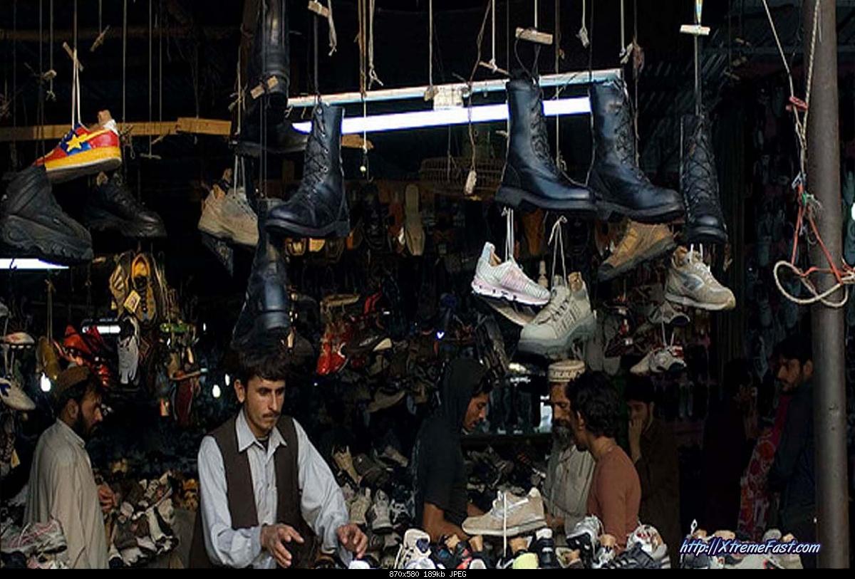 Winter Season in Pakistan-mark-winter-landa-bazaar-.jpg