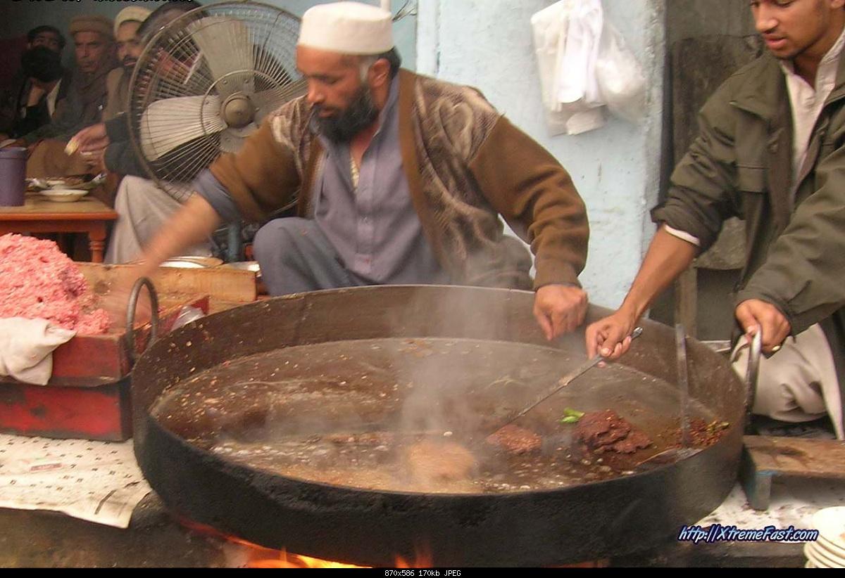 Winter Season in Pakistan-chapli-kabab-.jpg
