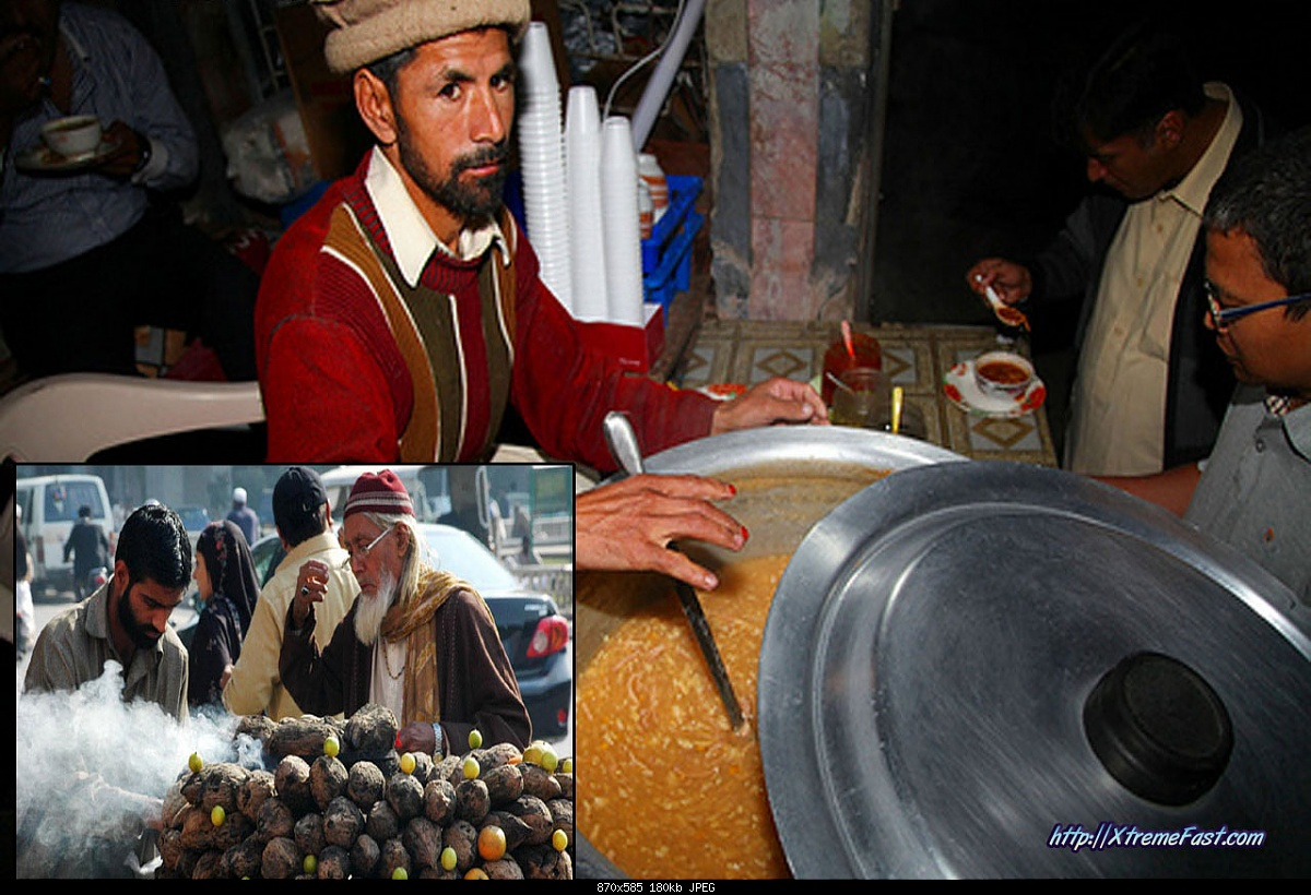 Winter Season in Pakistan-chicken-corn-soup-shakar-kandi.jpg