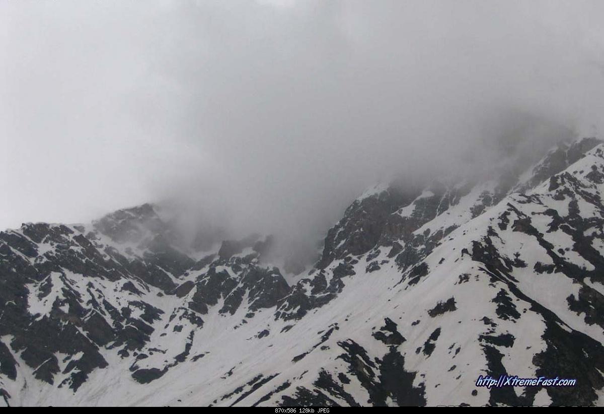 Winter Season in Pakistan-ice-covered-mountains.jpg