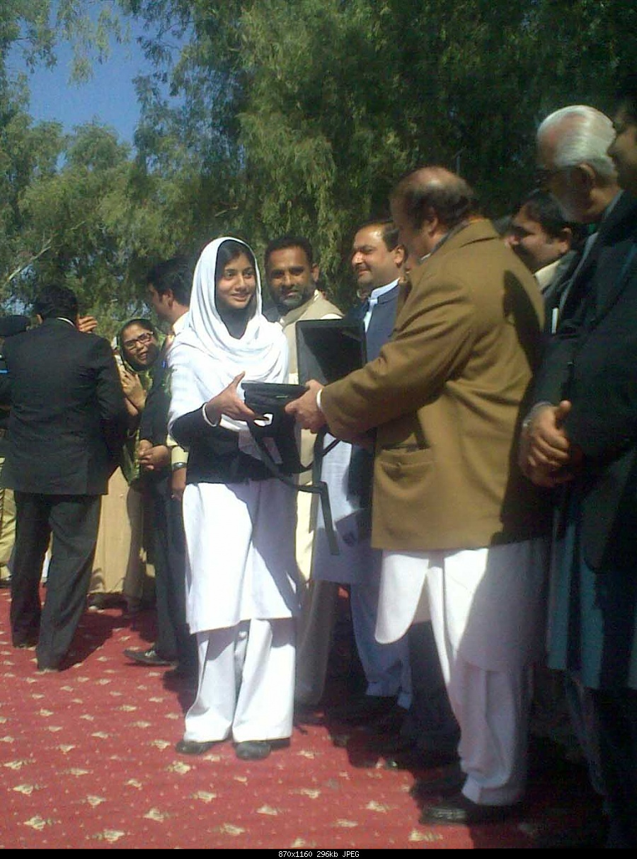Laptops which will be awarded by CM. Shahbaz Sharif. on 7th of Feb in BZU-laptop-distribution-ceremony-bzu-nawaz-sharif-1-.jpg
