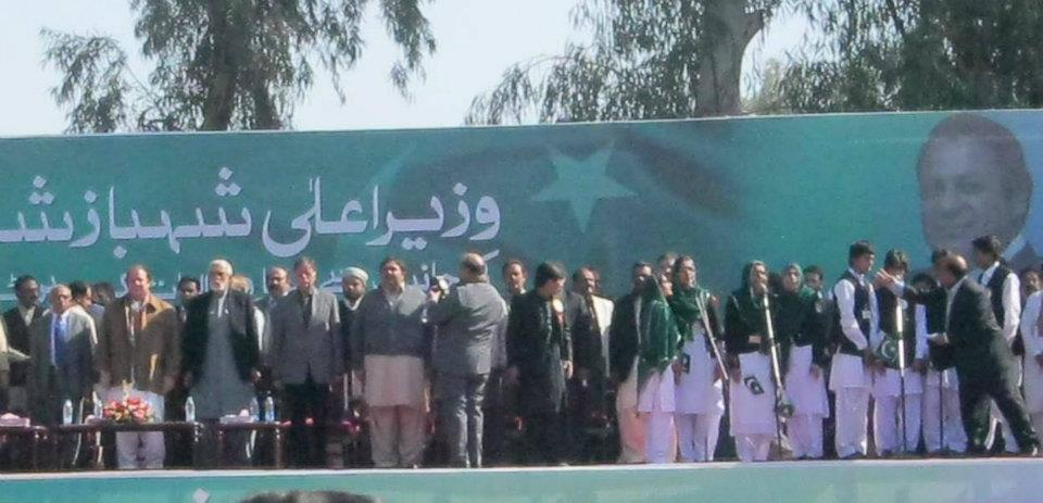 Laptops which will be awarded by CM. Shahbaz Sharif. on 7th of Feb in BZU-laptop-distribution-ceremony-bzu-nawaz-sharif-5-.jpg