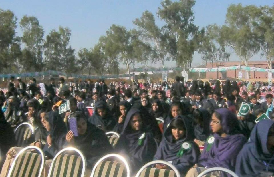 Laptops which will be awarded by CM. Shahbaz Sharif. on 7th of Feb in BZU-laptop-distribution-ceremony-bzu-nawaz-sharif-10-.jpg