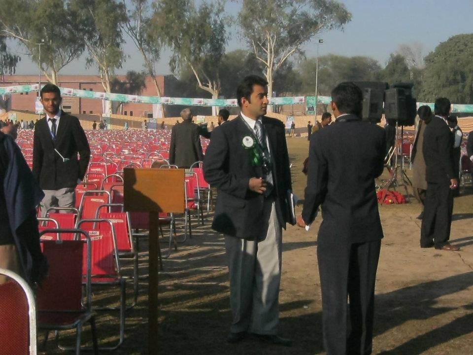 Laptops which will be awarded by CM. Shahbaz Sharif. on 7th of Feb in BZU-laptop-distribution-ceremony-bzu-nawaz-sharif-18-.jpg