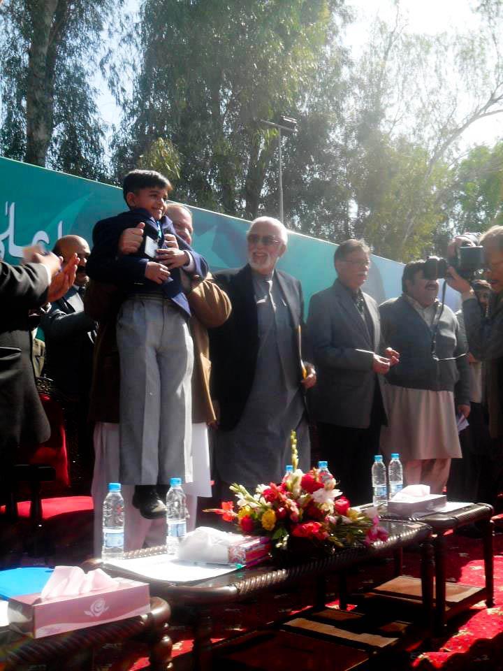 Name:  Laptop Distribution Ceremony in BZU by Nawaz Sharif (19).jpg Views: 2568 Size:  104.5 KB