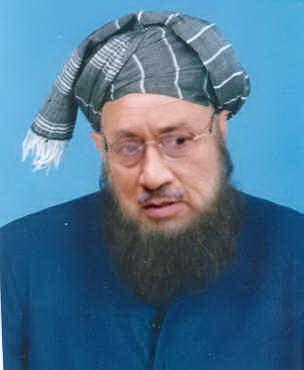 Name:  1.1196068989.Maulana Musharaf Niazi.jpg Views: 994 Size:  55.2 KB