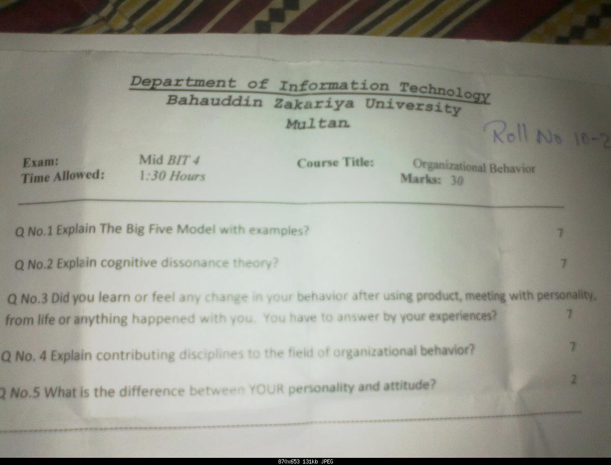 Mid paper of OB By Sir Tisman 2011-14-020420122741.jpg