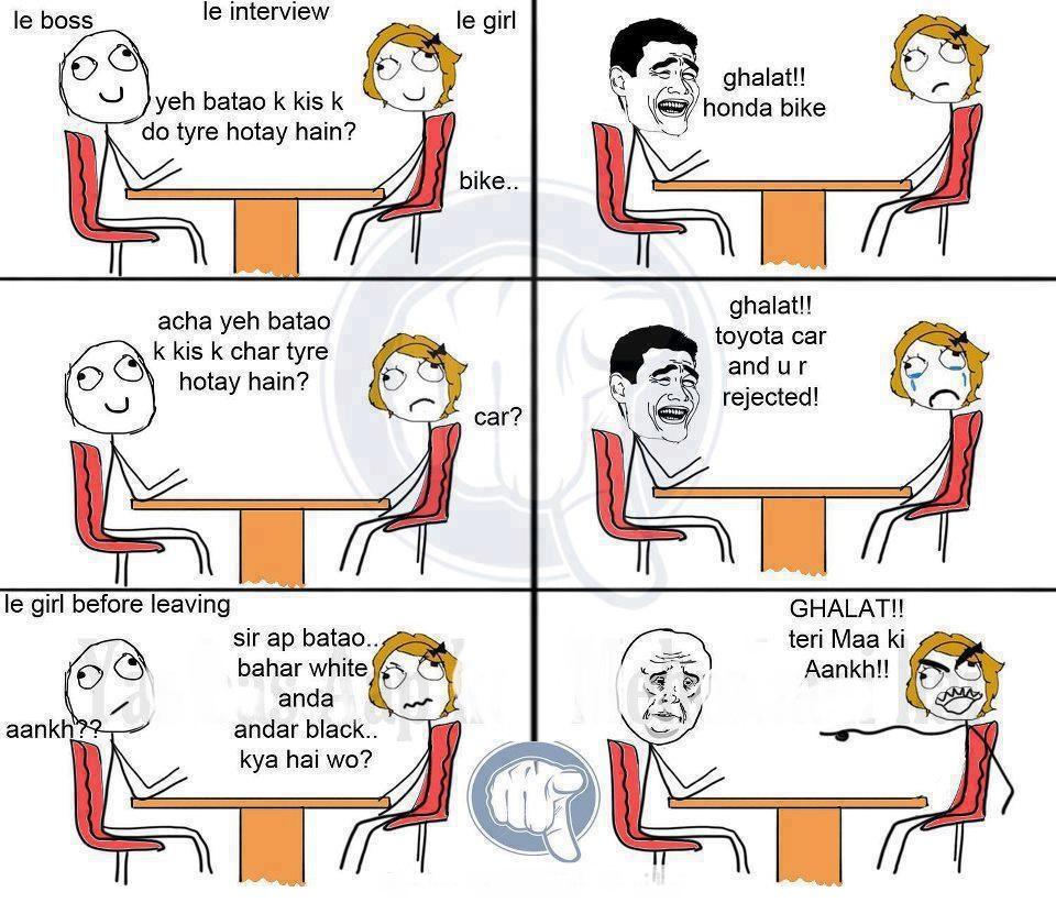 Girl during interview-girl-during-interview.jpg