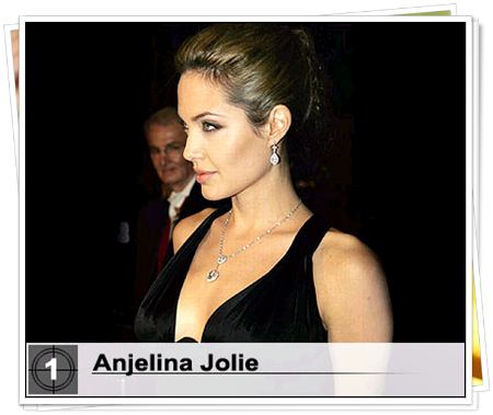 Name:  1-Anjelina Jolie.jpg Views: 5609 Size:  22.6 KB