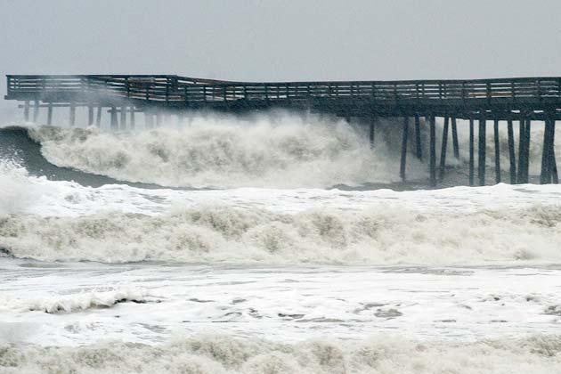 Name:  hurricane_storm_water.jpg Views: 776 Size:  33.0 KB