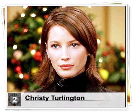 Name:  2-Christy Turlington.jpg Views: 4162 Size:  33.4 KB